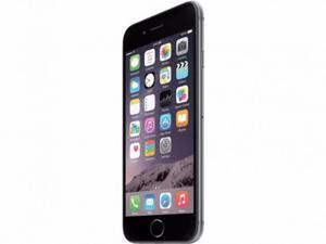Iphone 6 16gb precintado