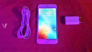 Iphone 6 Plus 16Gb Original/Libre