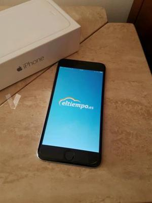 Iphone 6 Plus. 64Gb