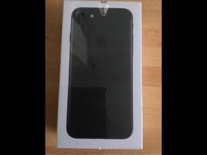 Iphone 7 PRECINTADO, LIBRE.