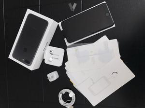 Iphone 7 Plus 128gb Nuevo, Liberado, Completo