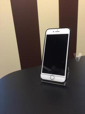 Iphone GB Gold Libre