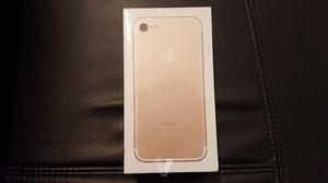 Iphone GB y 32GB Varios Colores (Precintado)