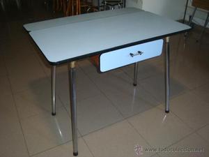 Mesas antiguas segunda mano mesa de comedor antiguo reina ana de x exten a m with mesas - Mesa cocina segunda mano ...