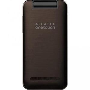 Movil Alcatel onetouch G