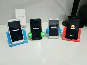 Móvil Huawei P8 Lite