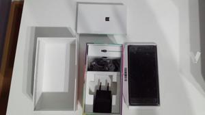 Móvil Sony Xperia X