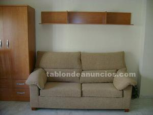 Ofrezco sofa cama en perfecto estado
