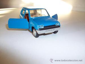 PILEN/ Renault  ¡¡ ver fotos !!