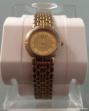 Reloj de pulsera Antiguo Casio de mujer