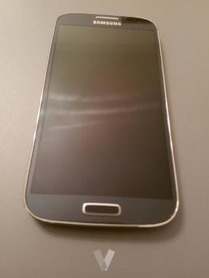 Samsung Galaxy S4 GT-