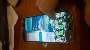 Samsung Galaxy S4 dañado