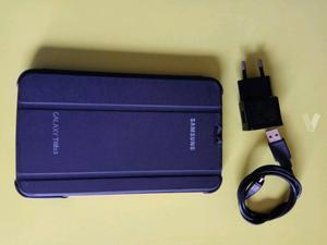 Samsung Galaxy Tab3 7 pulgadas