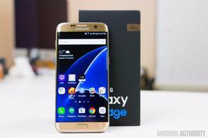 Samsung Galxaxy S7 edge 32g