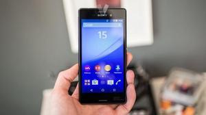 Sony Xperia M4 Nuevo