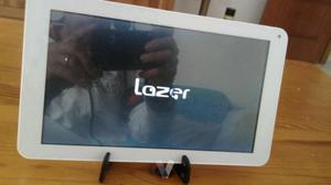 Tablet Lazer (Android 5.1.1)