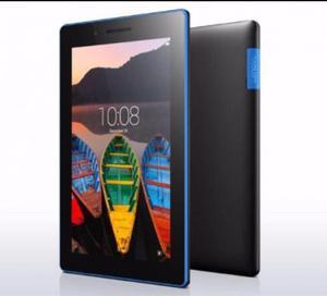 Tablet Lenovo ¡Sin estrenar!