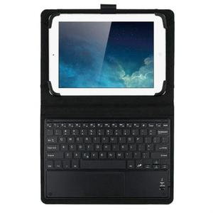 Tablet PC 10,1' ASUS