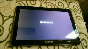 Tablet Sansung Galaxy Tab2 Cambio por Mobi Sony z1