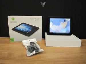 Tablet Storex eZee Tab 802