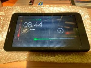 Tablet Vonino pantalla rota
