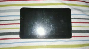Tablet para despiece