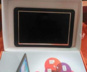 Woxter Tablet PC  IPS 16GB 9