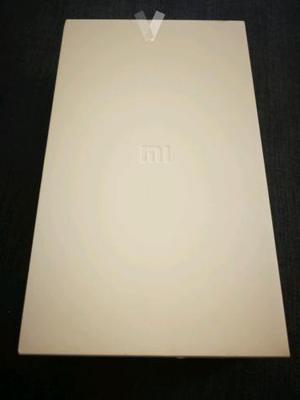 Xiaomi Mi 5s Plus 64GB/4GB ¡PRECINTADO!