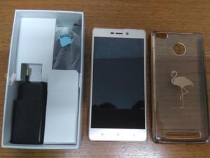 Xiaomi redmi 3 pro impoluto