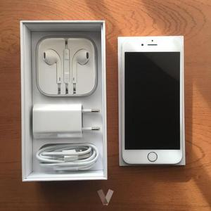 cambio IPhone 6s +Apple TV 4