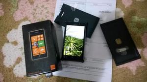 cambio dos móviles nokia lumia 925 libre