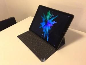 iPad Pro 12,9'' + Accesorios Apple