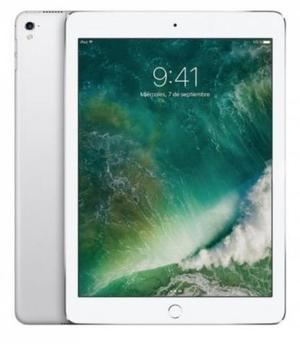 iPad Pro Gb WIFI+4G / GARANTÍA Y...