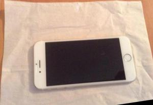 iPhone 6 Gold 16 Gb LEBARA UK