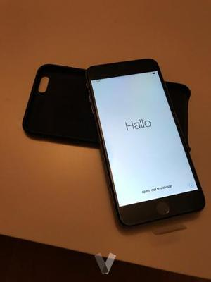 iPhone 6 Plus 16GB A Estrenar
