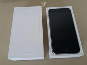 iPhone 6 Plus 16GB Perfecto Garantia