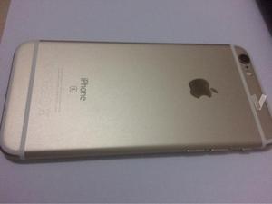 iPhone 6S leer