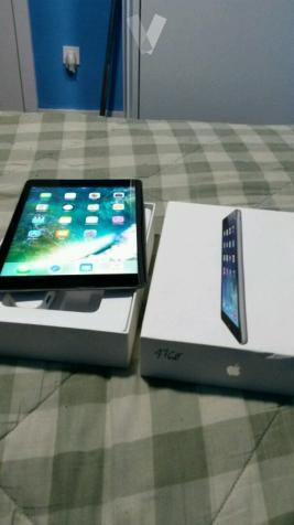 ipad air 16gb wifi 4g