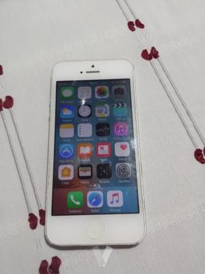 movil libre iphone 5
