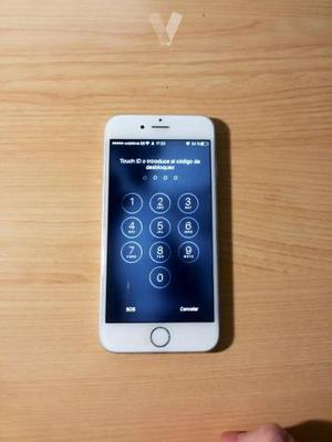 iphone 6 64gb libre