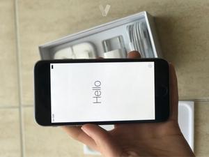 iphone 6 NUEVO A ESTRENAR
