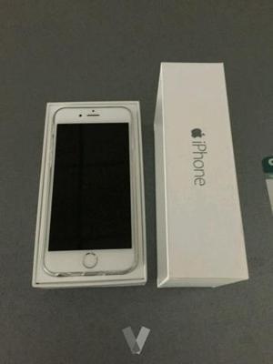 iphone 6 de 16 gb libre nuevo perfecto