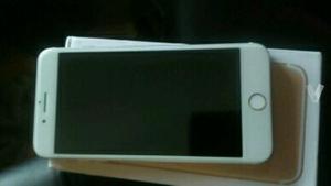 réplica iPhone 7 plus