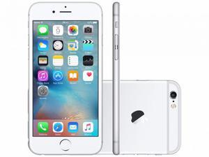 3 IPHONE 6S PLUS 16GB