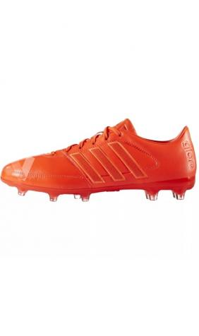 Botas de futbol Adidas gloro solred T.42