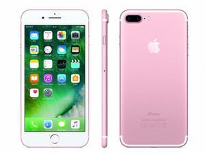 Busc iphone 7