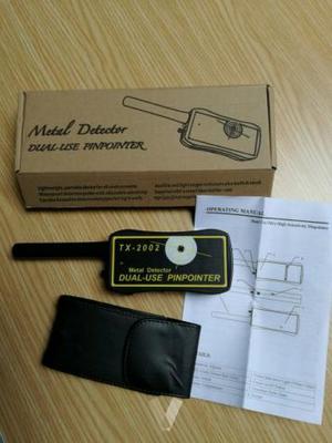 Detector de metales PINPOINTER. NUEVO