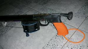 Fusil Bucanero II 86cm