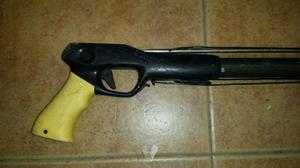 Fusil Inmersión 75 cm