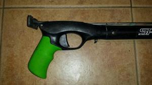 Fusil Sporasub Viper 75 cm